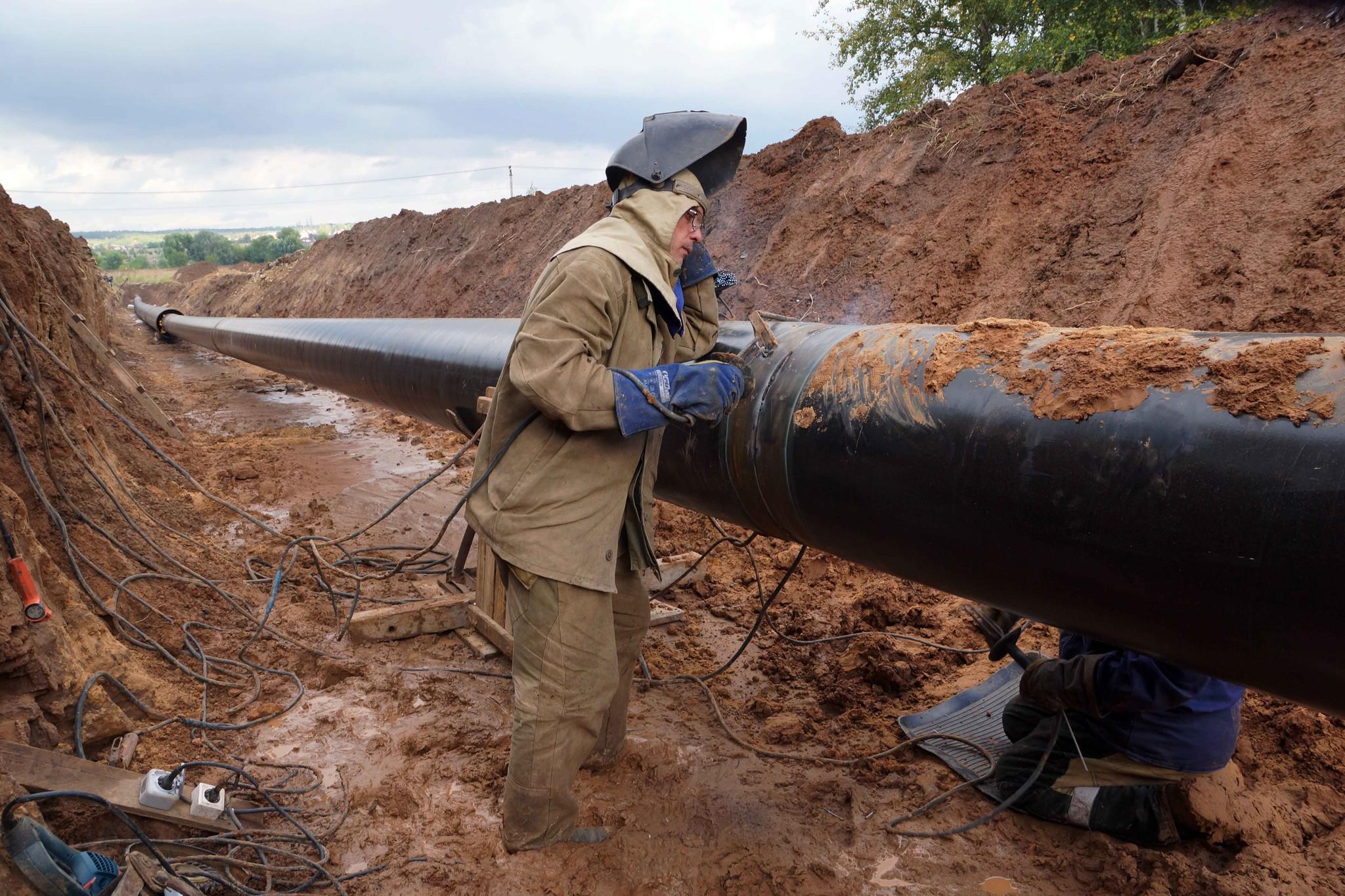 образом, картинки по монтажу газопроводов фанаты картинки рабочий